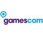 Хроники GamesCom 2011