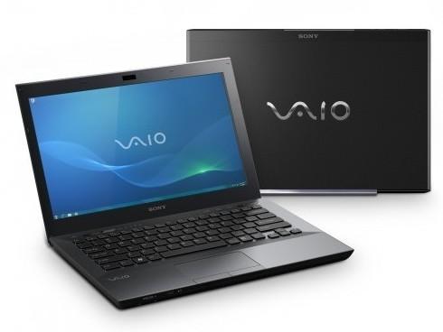 Sony VAIO S ������ ����