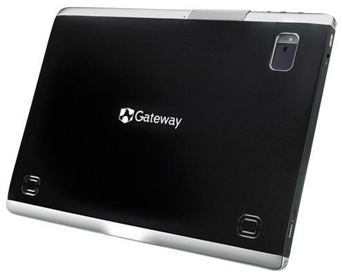 Gateway TP Series A60
