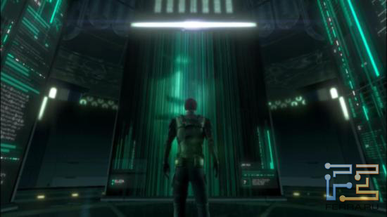 Deus Ex: Human Revolution - Кто там вспомнил о