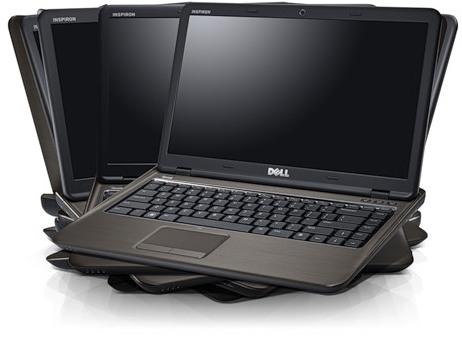 ноутбук Inspiron 14z