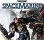 W40K Space Marine
