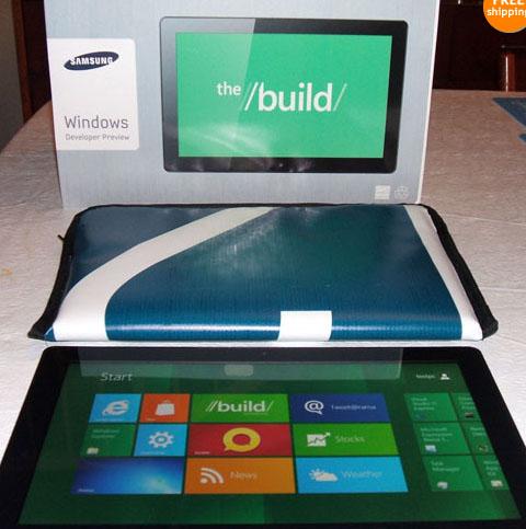 Windows 8 ������� ��� �������������