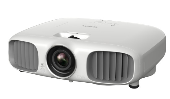 Проектор Epson EH-TW5900