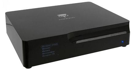 Konoos GV-4000