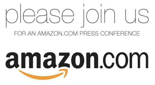 ����������� Amazon