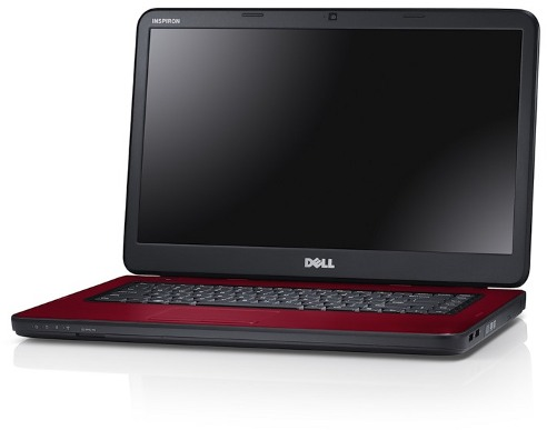 Dell Inspiron N5050