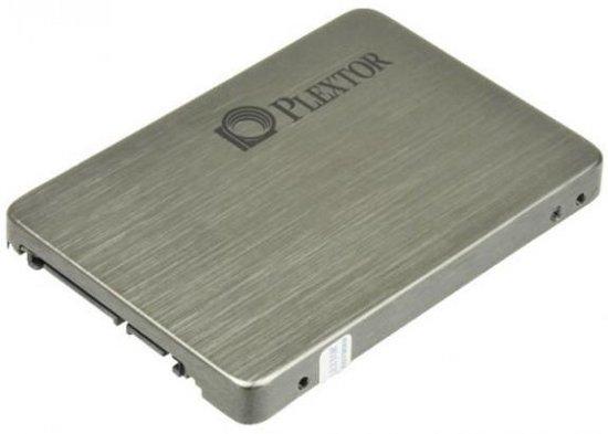Plextor PX-M2P