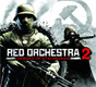 Red Orchestra 2