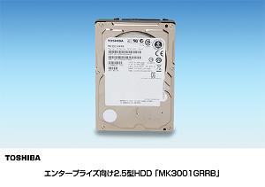 MK3001GRRB