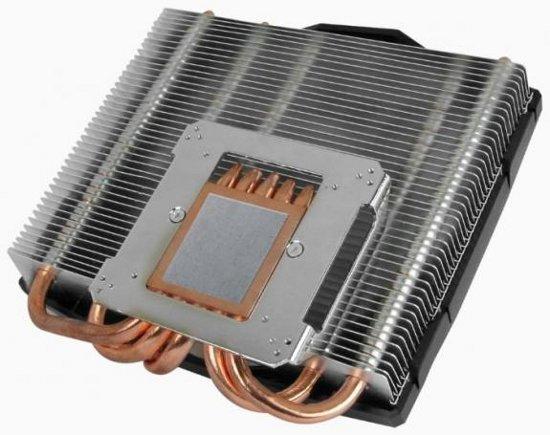 Драйвера Для Nvidia Geforce 6800 Le