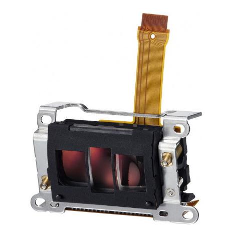 Модуль автофокусировки Canon EOS-1D X