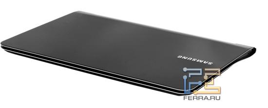 Закрытый Samsung 900X3A