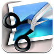 Photogene 3.1