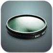 Filterstorm 3.0.2