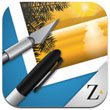 Photopad 1.4