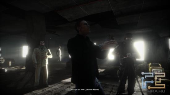 Battlefield 3 - Эксклюзивный выпуск для телеканала