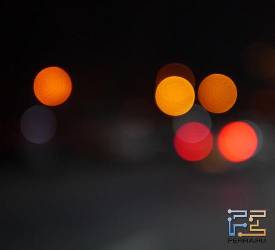 Panasonic Lumix GX1 + Leica DG Summilux 25/1.4: ISO 800, 25 мм, 1/40, f/1.4