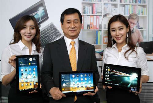 apple computer expands to south korea South korea computer stores, computer stores from south korea supplier - find variety computer stores from laptop computer ,computers laptops and desktops ,industrial computer accessories, desktops suppliers located in south korea, buy computer stores made in south korea on alibabacom.