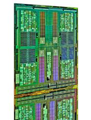 AMD Opteron 4200