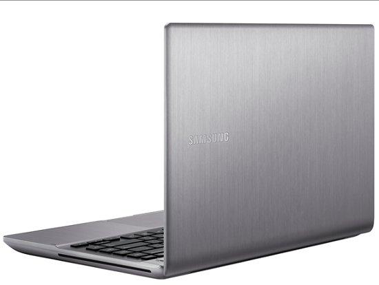 Samsung 7 Chronos