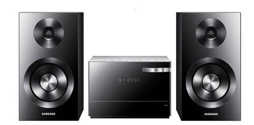 MM-D330 и ММ-D330D