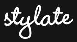 Stylate