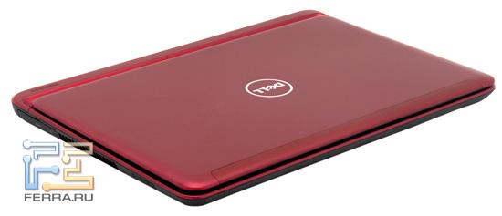 Закрытый Dell Inspiron N411Z