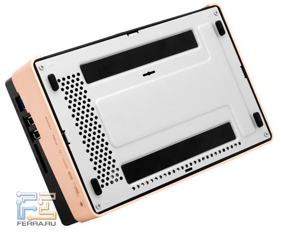 Скачать схему автомагнитолы LG TCC-5610 TCC-5620 TCC-5630 ...