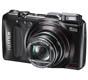 Fujifilm FinePix F550