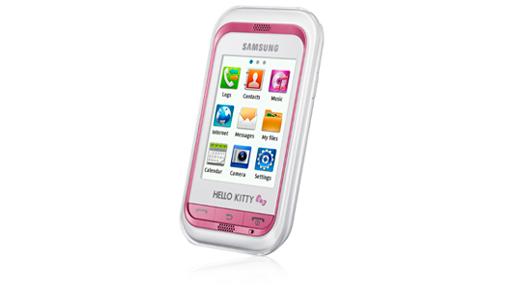 Телефоны сенсорные для девочек