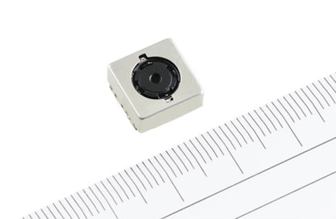 модуль камеры Sharp