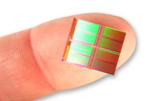 Терабитный чип