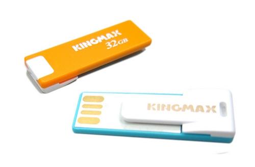 Kingmax UI-03