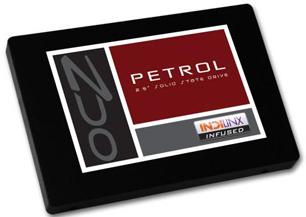 OCZ Petrol