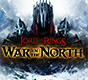 Властелин Колец: Война на Севере