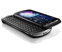 Mobile-. Обзоры мобильных телефонов произвёл оплату по разблокировке сим
