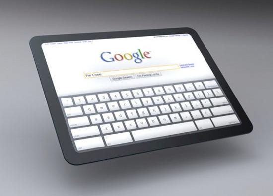 �����  �������� Google
