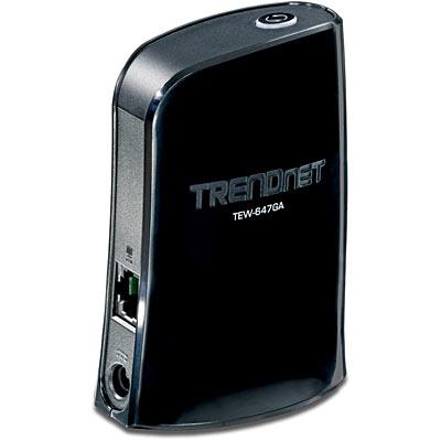 TRENDnet TEW-647GA