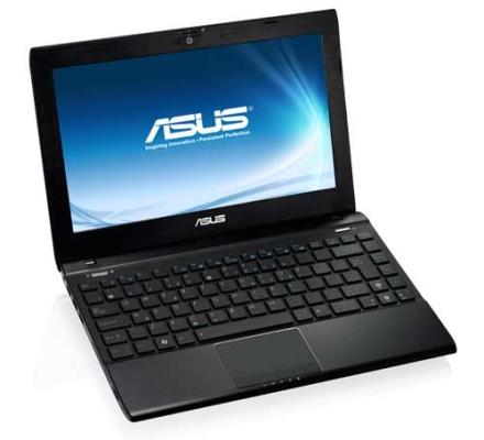 ASUS Eee PC 1225B