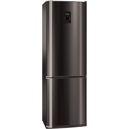 Холодильники самсунг черный цвет
