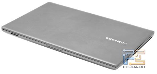 �������� Samsung 700Z5A