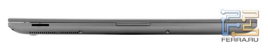 �������� ����� Samsung 700Z5A