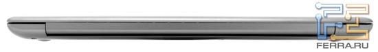 ������ ����� Samsung 700Z5A