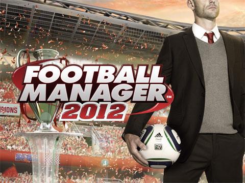 скачать торрент футбольный менеджер 2012 - фото 9