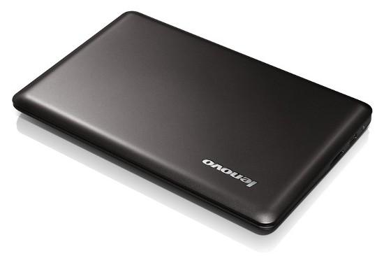Lenovo IdeaPad S200 � S206