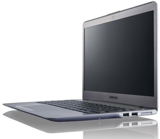 Samsung Series 5 Ultra. ��� �����