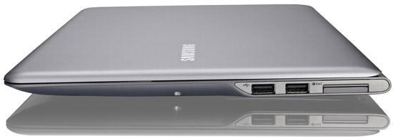 �������� Samsung Series 5 Ultra