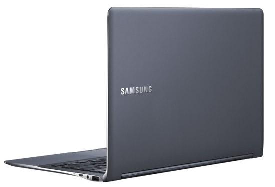 13-�������� Samsung Series 9. ��� �����