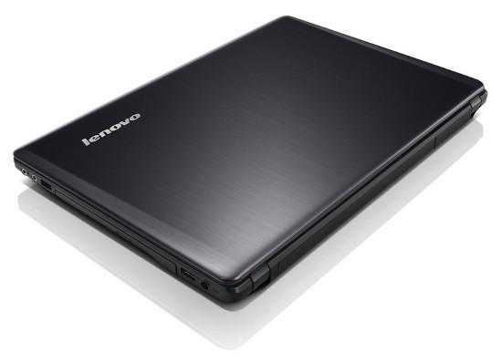 Lenovo IdeaPad Y